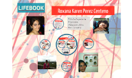 Roxana Karen Perez Centeno