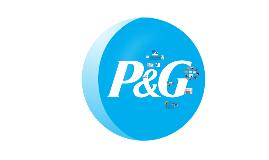 Procter&Gamble on Технократия