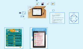 Enseigner avec un iPad