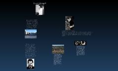 Josef Mengel