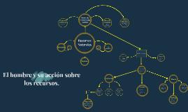 Copy of Actividades Economicas