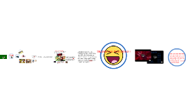 My absolutely so Da Boss Virtual School Prezi: Make A $15 Note By da so awesome Eric Song
