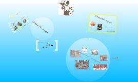 Copy of Értékesítés a vendéglátásban