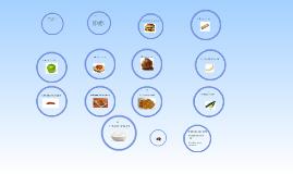 Copy of noodplan