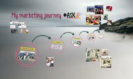 Copy of My marketing journey #ASKdP