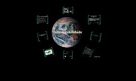 Copy of Copy of Sustentabilidade