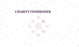 Copy of CHARITY FUNDRAISER