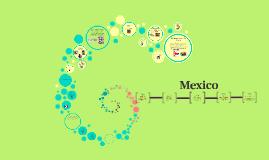 Mexico;)