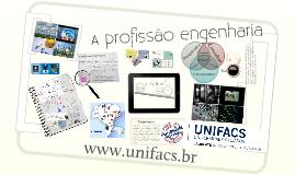 Apresentação Engenharias UNIFACS