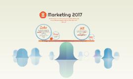 TMG marketing 2017