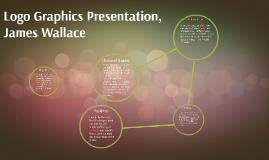 Logo Graphics Presentation