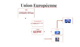Membres -  L'Union européenne compte 28 membres: Autriche, B