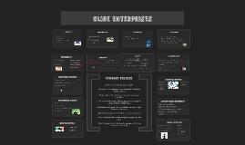 Glide Enterprises