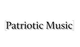 Patriotic Music