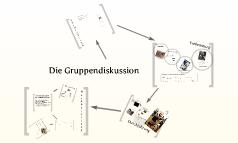 gr_diss_sich2