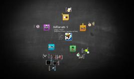 Adforum 9 FIFA