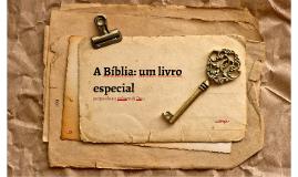 EBF - Bíblia
