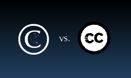 Copy of Copyright, Collaboration, Creative Commons, and You.