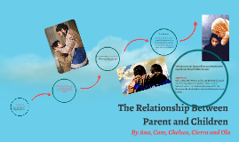 amir and baba s relationship in the Amir and hassan's relationship from reading chapters one to four, one of the main aspects of amir and hassan's relationship is the sense of control amir has.
