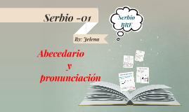 Serbio01