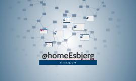 #homeEsbjerg