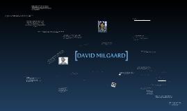 David Milgaard