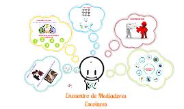 Copy of Mediadores Escolares