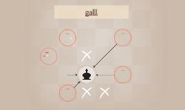 galll