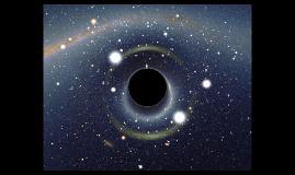 black holes persuasive speech