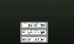 video- ja pdf-testi