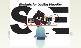Students for Quality Education