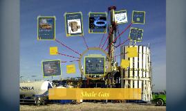 Copy of Shale Gas