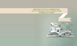 Copy of DIMENCION ETICA DE LA CORPORALIDAD