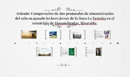 Copy of GEOPOLÍTICA: RELACIÓN ENTRE ESPACIO Y PODER