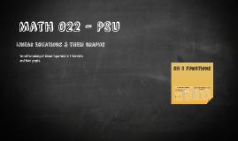 Math 022_1-2