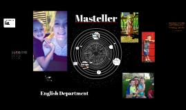 Masteller