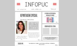 INFOPUC