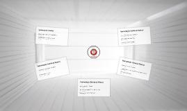 Apresentação Representação 2013/2014 Rotaract 4630