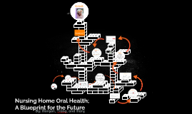 Nursing Home Oral Health; A Blueprint for the Future