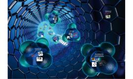 Aplicaciones de nanotecnología