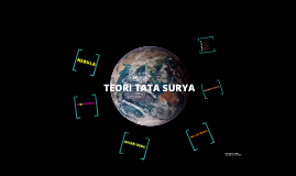 Copy of JAGAT RAYA DAN TATA SURYA