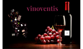 Actions commerciales Vinoventis VCC 2017