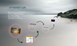 SPY ROBOT CAR