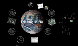 Copy of The Spanish Flu (Influenza Pandemic Type A)