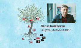Copy of Marius Ivaškevičius