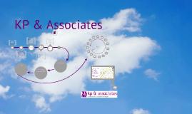 KP & Associates