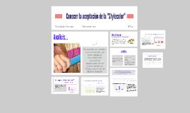 Conocer la aceptación de Stylecolor