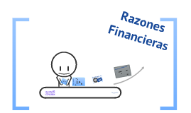 Copy of razones financieras