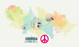 Hippier