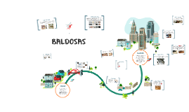 Copy of BALDOSAS